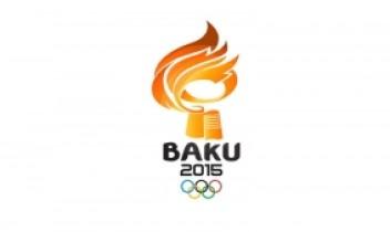 Prima ediţie a Jocurilor Europene, la Baku în 2015