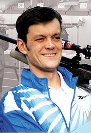 OLEG MOLDOVAN