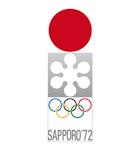 Sapporo 19972