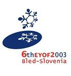 Bled 2003