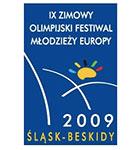 Slask-Beskiy 2009