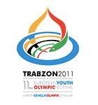 Trabzon 2011