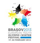 Braşov 2013