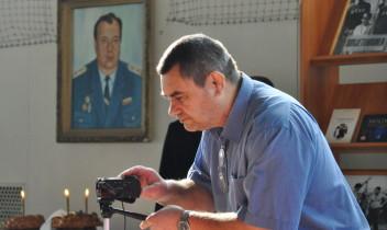 In memoriam Valentin Guțu