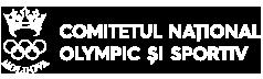 OLYMPIC Moldova