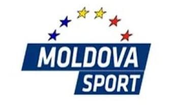 Cinci țări au semnat acorduri de difuzare a Jocurilor Europene Baku 2015