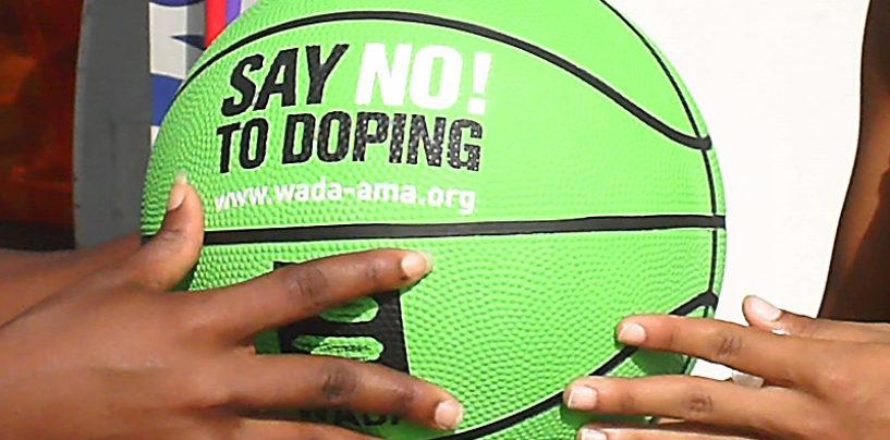Lista preparatelor interzise la JO de la Rio 2016