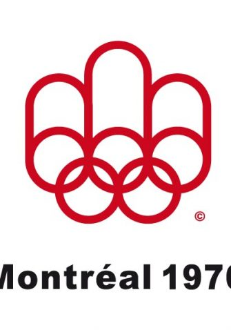 1976_montreal