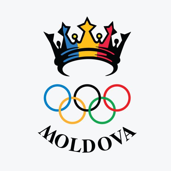 logo_site_sur