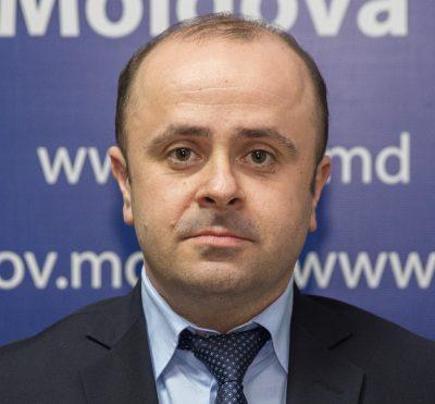 ministrii-_j0a2234