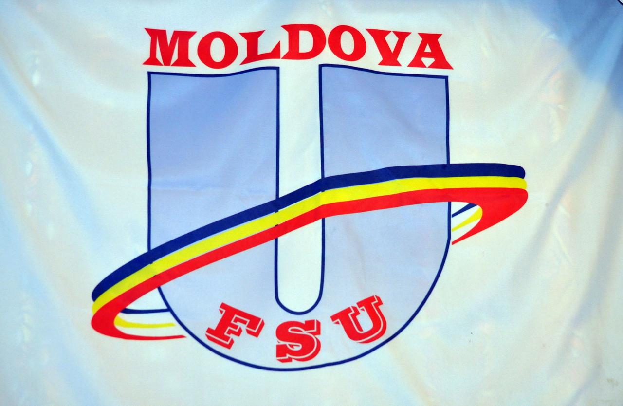 Federaţia Sportului Universitar are un nou preşedinte
