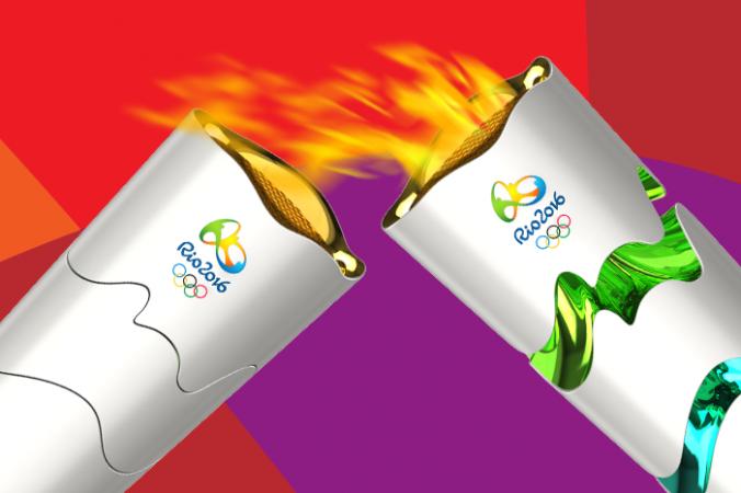 Rio 2016 | Ultimele completări ale lotului olimpic al Republicii Moldova