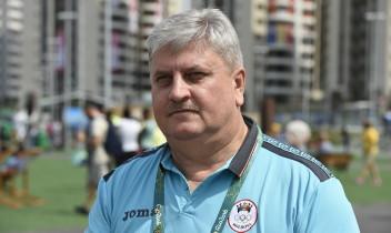 ÎNVĂȚĂMINTELE OLIMPIADEI RIO 2016