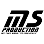 MS Production