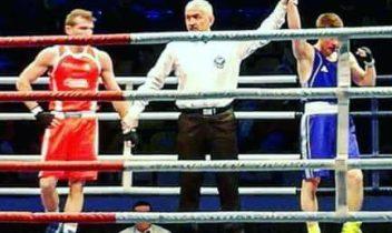 Sportivii moldoveni pe podiumul European