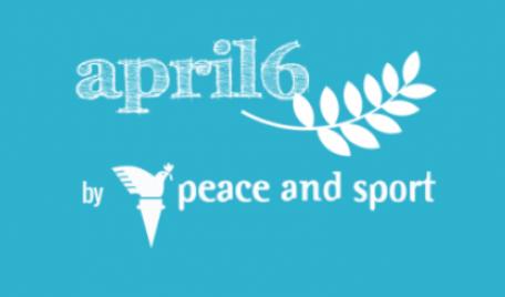 CNOS celebrează Ziua Internațională a Sportului pentru Dezvoltare și Pace