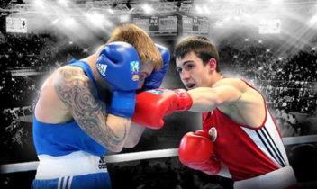 Olimpicii moldovei pe arenele europene de concurs