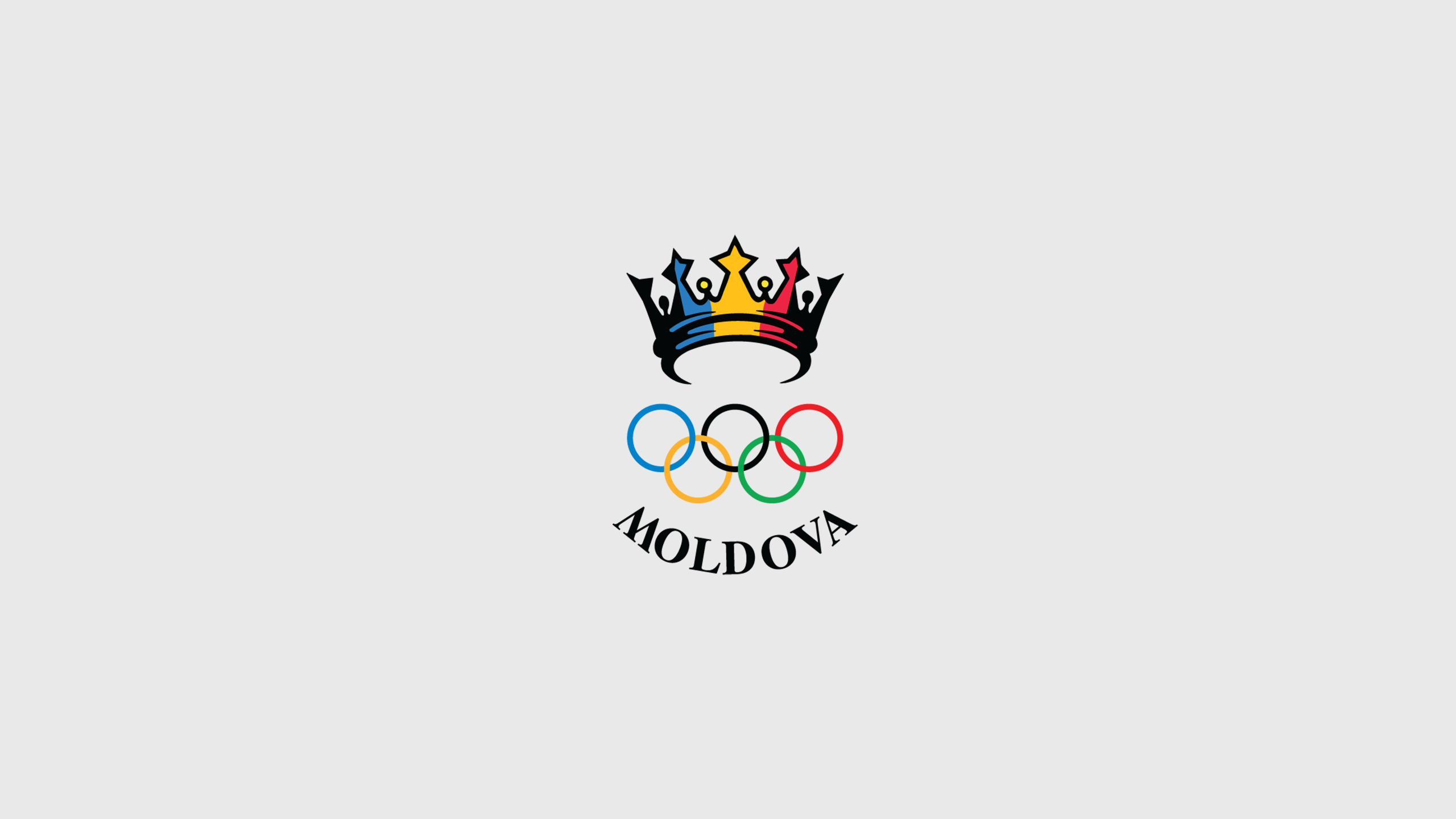 CNOS anunță Decizia Curții de Arbitraj Sportiv