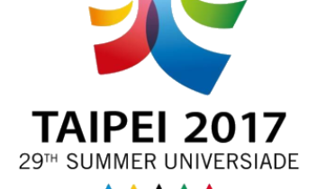 13 sportivi moldoveni vor concura la Universiada Mondială
