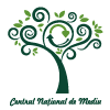 Centrul Național de Mediu