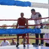 """Boxerii moldoveni au cucerit 6 medalii de aur la """"Cupa Independenții"""""""