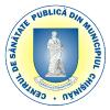 CSO Chișinău
