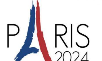 Paris va organiza Jocurile Olimpice de vară din 2024