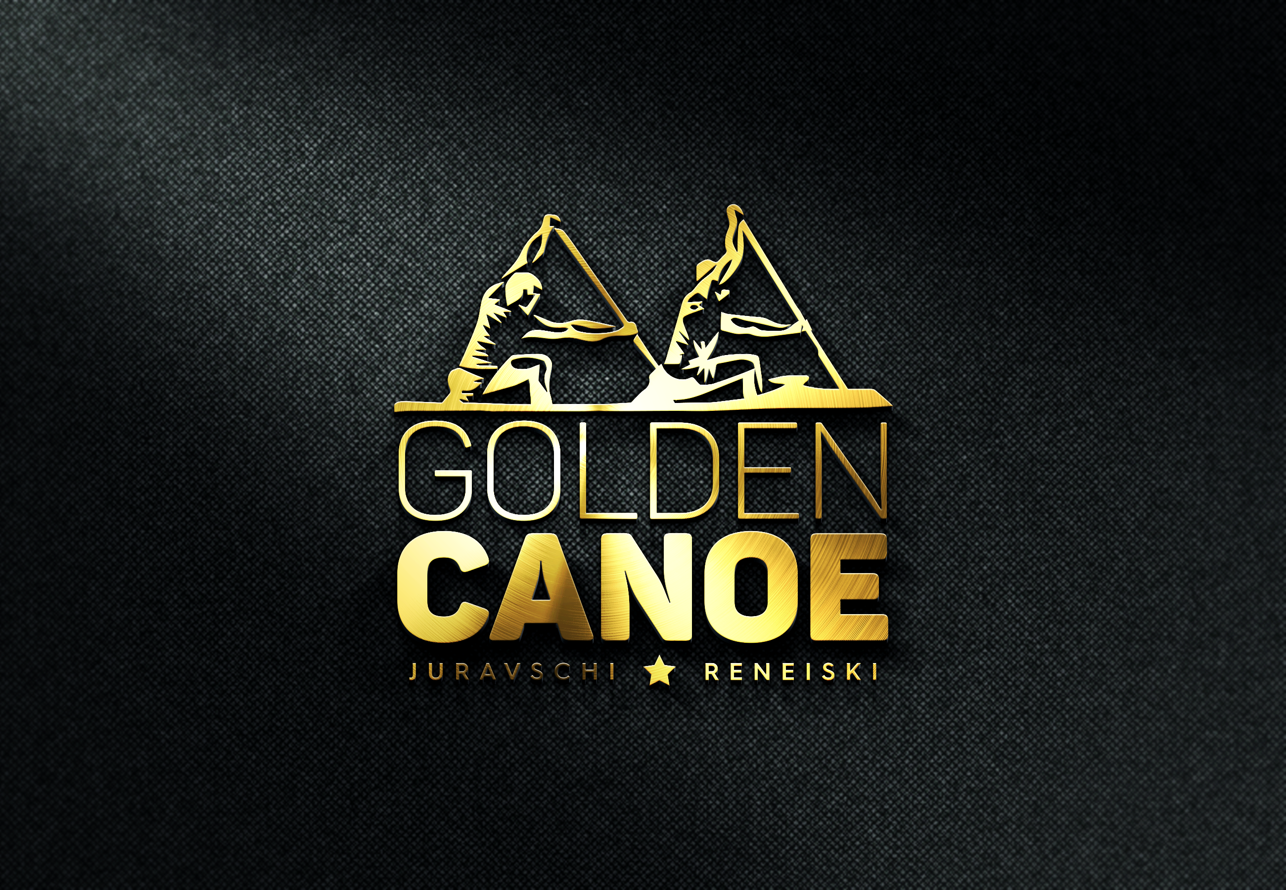 Regulament: GOLDEN CANOE Juravschi-Reneiski, 2017
