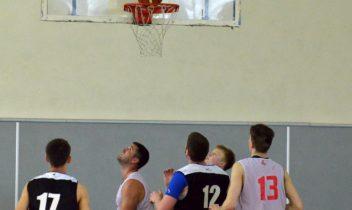 S-a stabilit programul sferturilor Cupei Moldovei la baschet