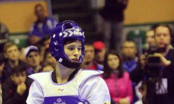 Stepan Dimitrov a obținut o victorie dramatică la Grand Prix Final G8