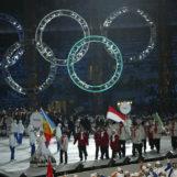 Evoluția Moldovei la Jocurile Olimpice de iarnă