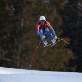 Hoerl și Gaiduc sunt calificați la Jocurile Olimpice de iarnă