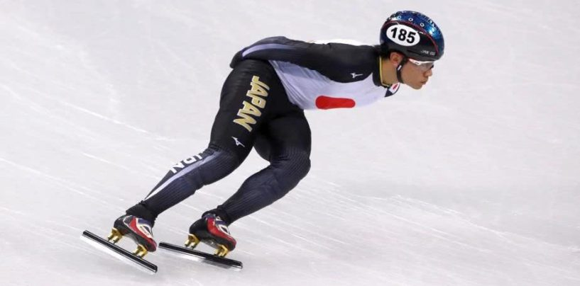 Primul caz de dopaj la Jocurile din PyeongChang