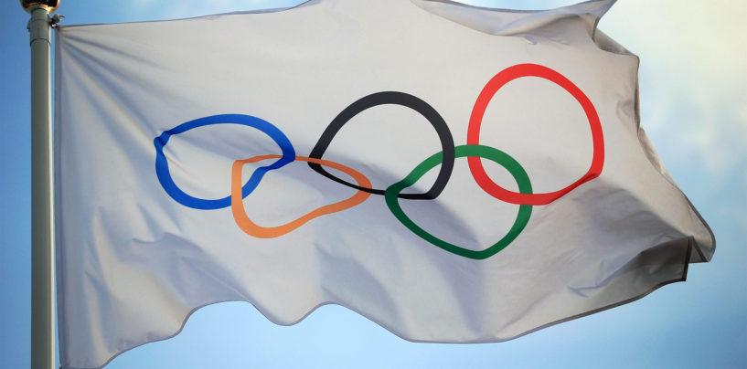 TAS a anulat deciziile de suspendare pentru 28 de sportivi ruși