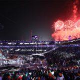 Stadionul Olimpic din Pyeongchang va fi demolat după Jocurile Paralimpice