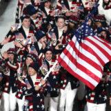 Mass-media din SUA este nemulțumită de rezultatele obținute de americani la PyeongChang