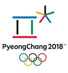 Pyeong Chang 2018