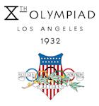 Los Angeles 1932