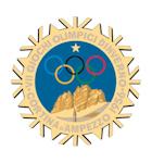 Cortina Dampezzo 1956