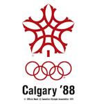 Calgary 1998