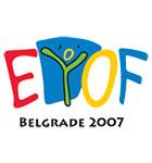 Belgrad 2007