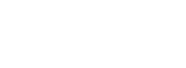 OLYMPIC FEST 2018!